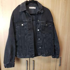 Asos Denim jacket